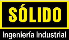 Solido Ingeniería